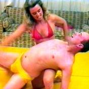 TPC17-93 Wrestling Video Download