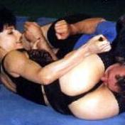 TP20-99 Wrestling Video Download